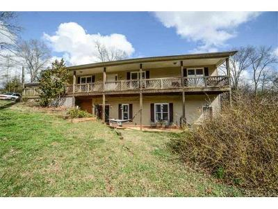 Charlotte NC Single Family Home For Sale: $425,000