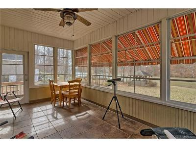 Buncombe County, Cabarrus County, Caldwell County, Cleveland County, Davidson County, Gaston County, Iredell County, Lancaster County, Lincoln County, Mecklenburg County, Rowan County, Stanly County, Union County, York County Single Family Home For Sale: 140 Beaver Dam Road