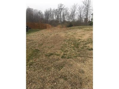 Charlotte NC Residential Lots & Land For Sale: $39,000