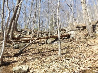 Leicester Residential Lots & Land For Sale: 9999 Sequoia Trail #13, 14,