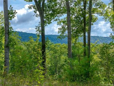 Asheville Residential Lots & Land For Sale: 478 Barrington Drive #122