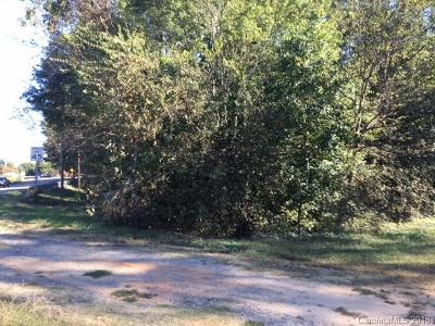 Concord Residential Lots & Land For Sale: Old Charlotte Road
