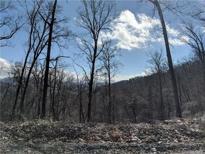 Asheville Residential Lots & Land For Sale: 216 Vance Gap Road