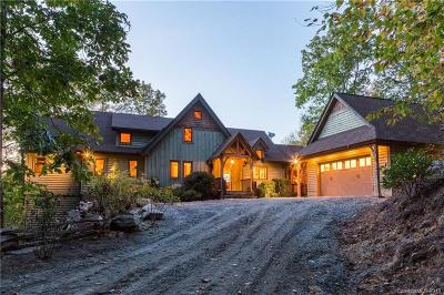 Single Family Home For Sale: 544 Cross Vine Drive #Lot 240