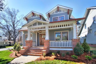 Single Family Home Under Contract-Show: 2442 Shenandoah Avenue