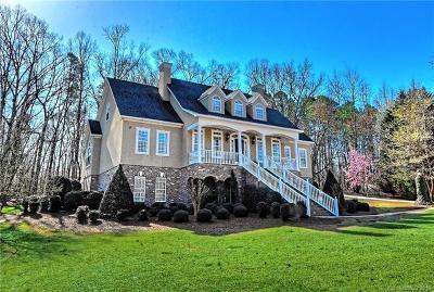 Monroe Single Family Home For Sale: 826 Bridgewater Drive