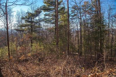 Residential Lots & Land For Sale: Cherokee Road #1 &