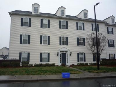 Harrisburg Condo/Townhouse Under Contract-Show: 3956 Town Center Road #3956