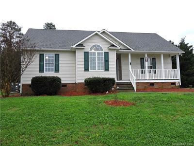 Single Family Home Under Contract-Show: 1828 Lawton Drive