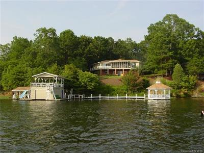 Mount Gilead NC Single Family Home For Sale: $699,999