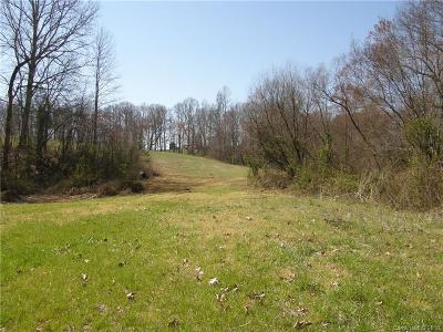 Residential Lots & Land For Sale: Powell Bridge Road