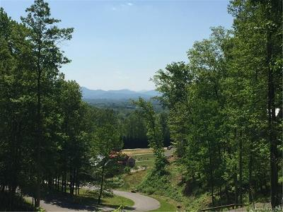 Asheville Residential Lots & Land For Sale: 44 Acadia Drive #Lot V-79
