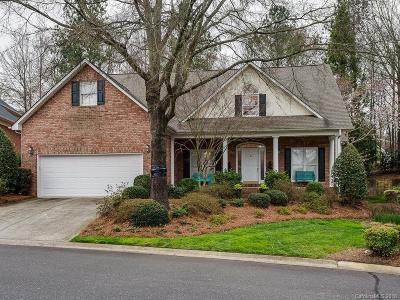 Single Family Home Under Contract-Show: 10327 Newberry Park Lane