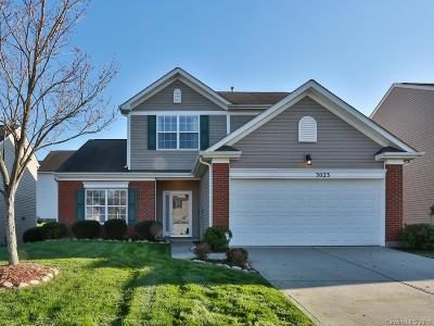 Single Family Home Under Contract-Show: 3023 Ernest Russell Court