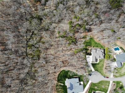 Davidson Residential Lots & Land For Sale: 174 Burnell Place