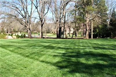 Chatelaine Residential Lots & Land For Sale: Lot 70 Beauhaven Lane #70