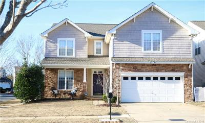 Southampton, Southampton Commons Single Family Home Under Contract-Show: 17421 Westmill Lane #86