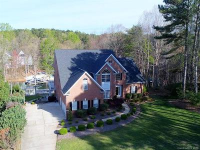 The Harbour At The Pointe Single Family Home For Sale: 148 Sunrise Circle #41