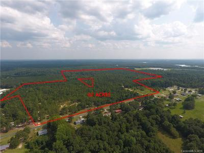 Residential Lots & Land Under Contract-Show: 2345 Gatewood Station Road