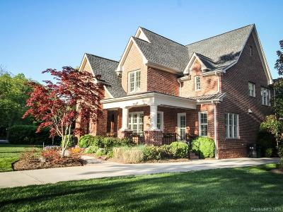 Single Family Home Under Contract-Show: 3105 Willow Oak Road