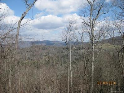 Henderson County Residential Lots & Land For Sale: 90 Summit Hill Road #1505