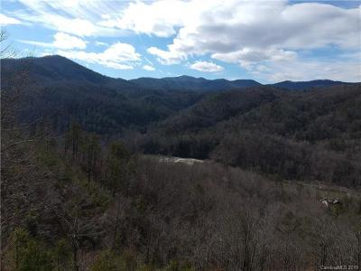 Marshall NC Residential Lots & Land For Sale: $219,000