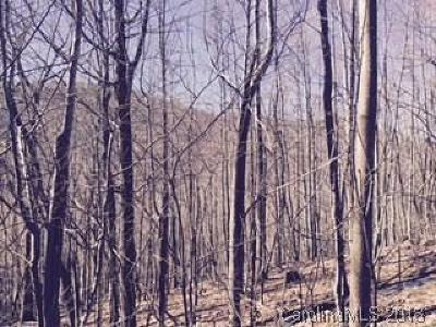 Arden Residential Lots & Land For Sale: Lot 87 Blue Mist Way #87