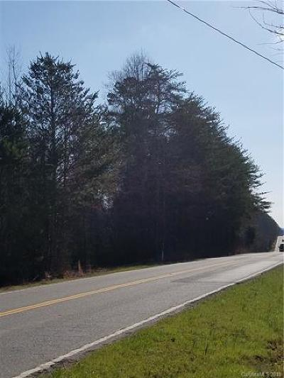 Clover Residential Lots & Land For Sale: Ridge Road