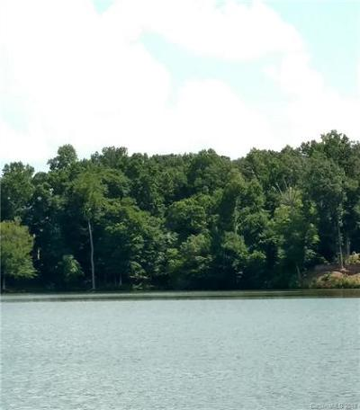 Lake Providence Residential Lots & Land For Sale: Lot 300 Lake Providence Drive #Lot #300