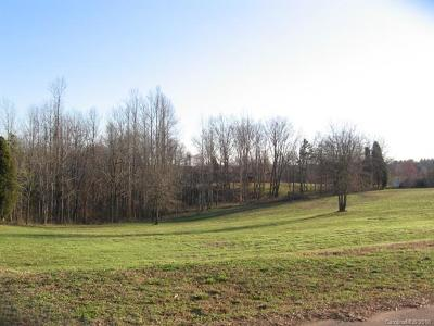 Cleveland County Residential Lots & Land For Sale: 2114 Jack Wilson Road