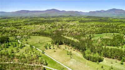 Rutherfordton Residential Lots & Land For Sale: 128 Blazing Star Lane