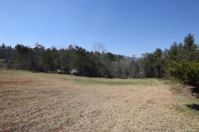 Marshall NC Residential Lots & Land For Sale: $139,000