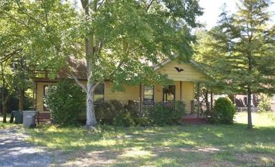 Gastonia Single Family Home For Sale: 321 S Myrtle School Road