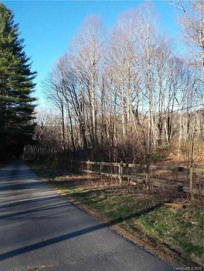 Maggie Valley NC Residential Lots & Land For Sale: $59,000