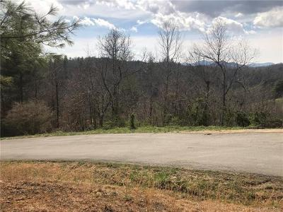 Marshall NC Residential Lots & Land For Sale: $85,000