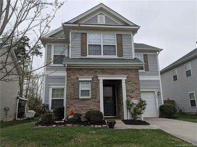 St Johns Forest Single Family Home Under Contract-Show: 507 Waterlemon Way #254