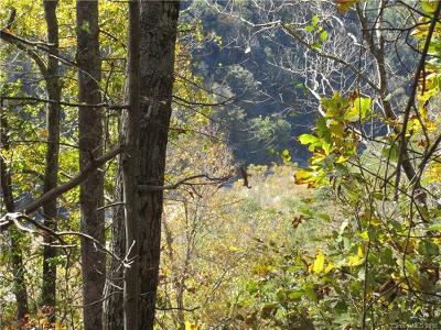 Marshall NC Residential Lots & Land For Sale: $239,000