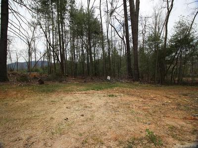 Fletcher Residential Lots & Land For Sale: 49 Jackson Meadow Road #10