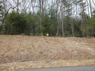 Fletcher Residential Lots & Land For Sale: 16 Jackson Meadow Road #24