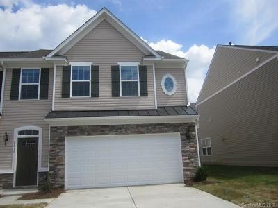 Condo/Townhouse Under Contract-Show: 3315 Tulip Tree Lane