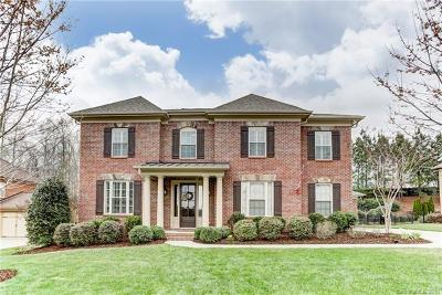 Bridgehampton, Bridgemill Single Family Home For Sale: 2755 Disney Place