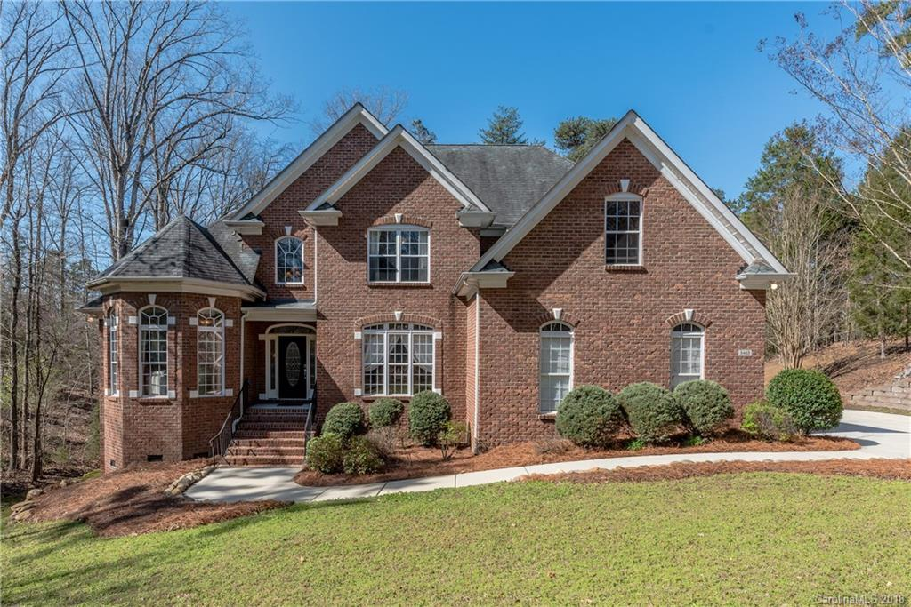 Strange 5463 Lake Wylie Road 4 Lake Wylie Sc Mls 3372135 Home Interior And Landscaping Ologienasavecom
