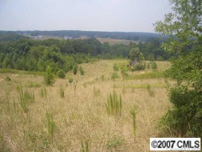 Albemarle Residential Lots & Land For Sale: Old Concord Road