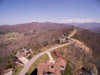 Weaverville Residential Lots & Land For Sale: 117 Fortress Ridge