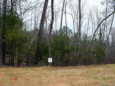 Fletcher Residential Lots & Land For Sale: 15 Jackson Meadow Road #4
