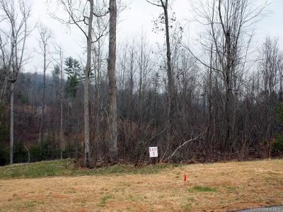 Fletcher Residential Lots & Land For Sale: 11 Jackson Meadow Road #3