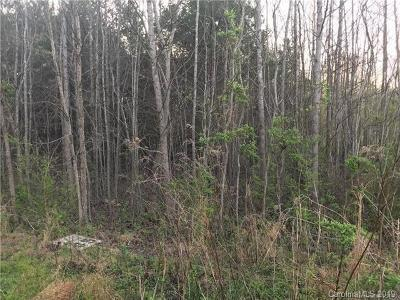 Residential Lots & Land For Sale: Indian Trail Fairview Road