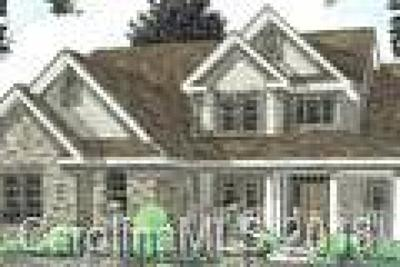 Rock Hill SC Single Family Home For Sale: $442,500