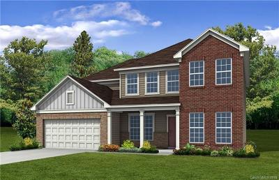 Indian Land Single Family Home For Sale: 1164 Wellington Avenue #32