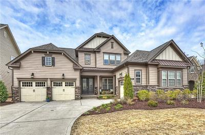 Springfield Single Family Home Under Contract-Show: 325 Newington Court #455